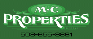 MCProperties-white-green3